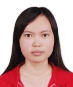 Jingyao Wu