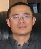 Steele Cheng