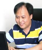 Weibing Jiang